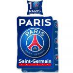 Obliečky Paris SG