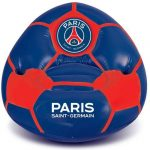 Nafukovacie kreslo Paris SG - oficiálny produkt