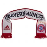 FC Bayern Munchen - šál adidas