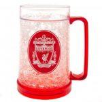 Chladiaci pohár Liverpool FC