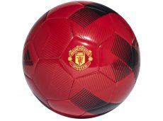 Futbalová lopta Manchester United F.C.