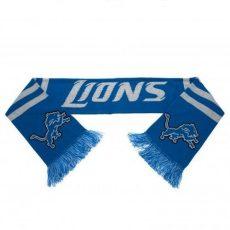 Šál Detroit Lions