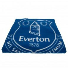 Deka Everton FC