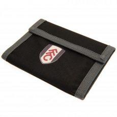Peňaženka Fulham FC