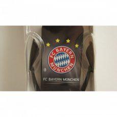 Držiak na mobil Bayern Munchen FC