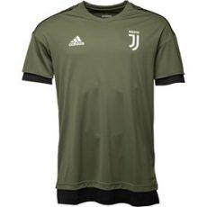 Tréningové tričko Juventus  FC - Adidas