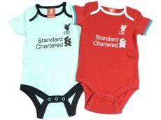 Body FC Liverpool