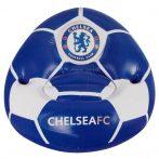 Nafukovacie kreslo Chelsea  FC