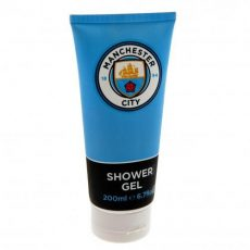 Sprchový gel Manchester City (oficiálny produkt)