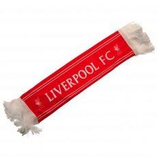 Šál do auta Liverpool FC