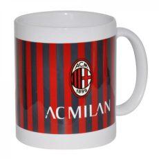 Keramický hrnček AC Milan
