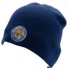 Čiapka Leicester City FC