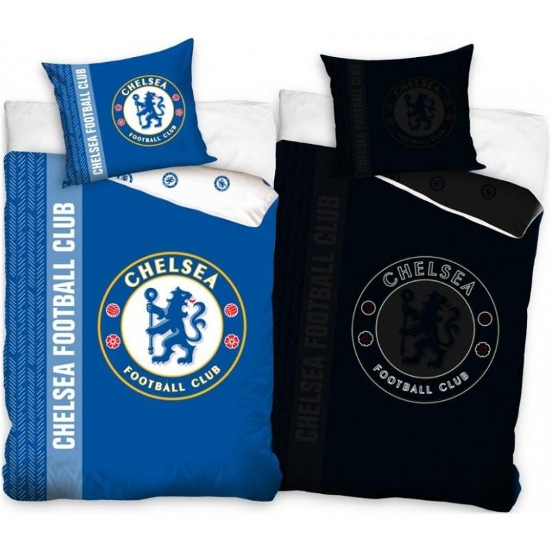 fbd997f3c Obliečky Chelsea FC - single - Jeden z najväčších obchodov s ...