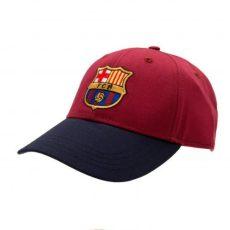 Bejzbalová čiapka FC Barcelona