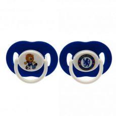 Cumlíky Chelsea FC