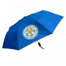 Dáždnik Leicester City FC