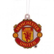 Osviežovač vzduchu Manchester United FC