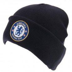 Pletená čiapka Chelsea  FC