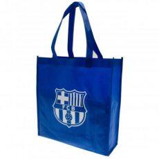Nákupná taška FC Barcelona