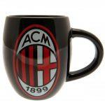 Veľký hrnček AC Milan