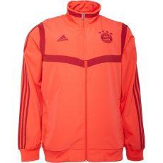 Športová bunda  FC Bayern Munchen - Adidas