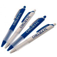 Perá Chelsea FC