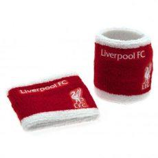 Potítko na ruku Liverpool FC