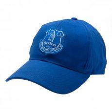 Šiltovka Everton FC