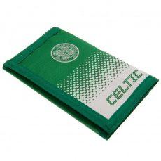 Peňaženka Celtic FC