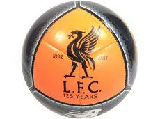 Liverpool FC - Futbalová lopta