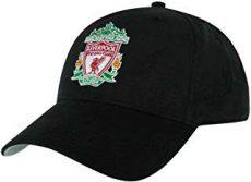 Šiltovka FC Liverpool
