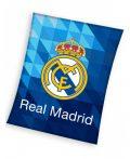 Veľká deka Real Madrid FC