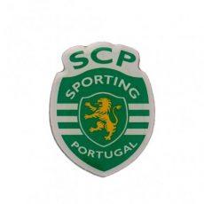 Odznak Sporting Lisabon