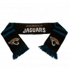 Šál Jacksonville Jaguars