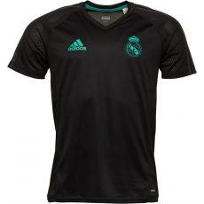Tréningové tričko Real Madrid FC - Adidas