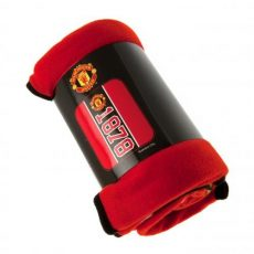 Deka Manchester United FC