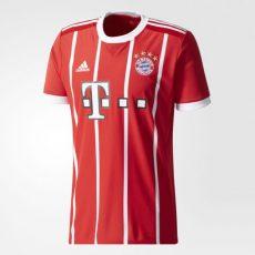 Futbalový dres  FC Bayern Munchen