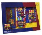Školský set FC Barcelona