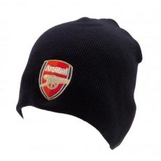 Čiapka  Arsenal FC