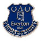 Odznak Everton FC