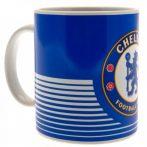 Keramický hrnček Chelsea FC