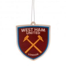 Osviežovač vzduchu West Ham United