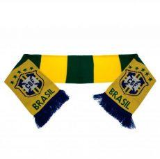 Šál Brazilia