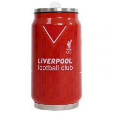 Termoska Liverpool FC