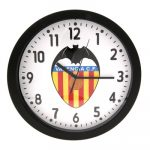 Nástenné hodiny Valencia FC