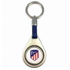 Kľúčenka Atletico Madrid