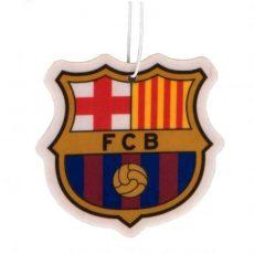 Osviežovač vzduchu  FC Barcelona