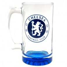 Pohár na pivo Chelsea FC