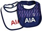 Podbradníky Tottenham Hotspur
