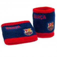 Potítko na ruku FC Barcelona